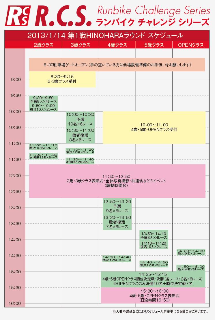 スクリーンショット(2013-01-12 18.28.07)