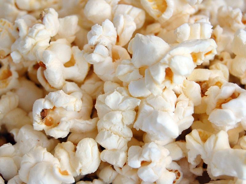Popcorn1656-(2)