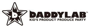 daddylab_banner