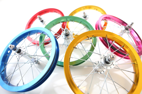 wheel_image__B