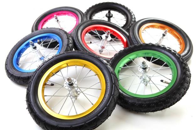 wheel+tire