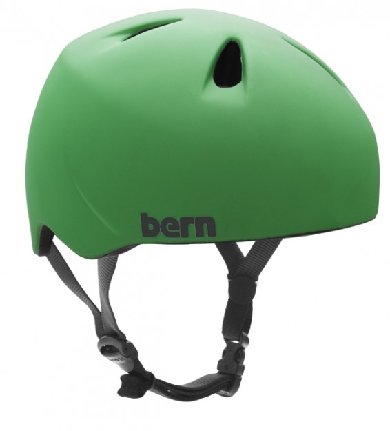 Matte-Kelly-Green-Visor
