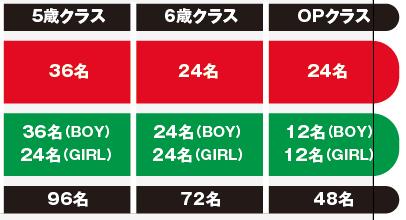 スクリーンショット 2013-12-13 10.34.03