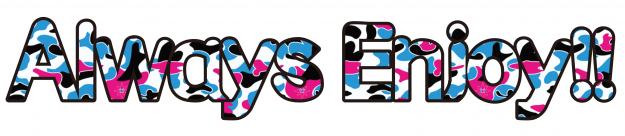 AlwaysEnjoy_logo