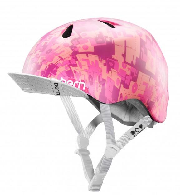 NINA_Satin-Pink-Camo