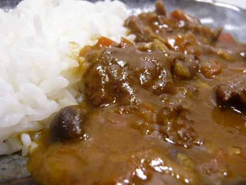 shikanikucurry_nagano_p_1