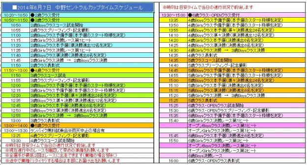 0607中野タイスケ暫定