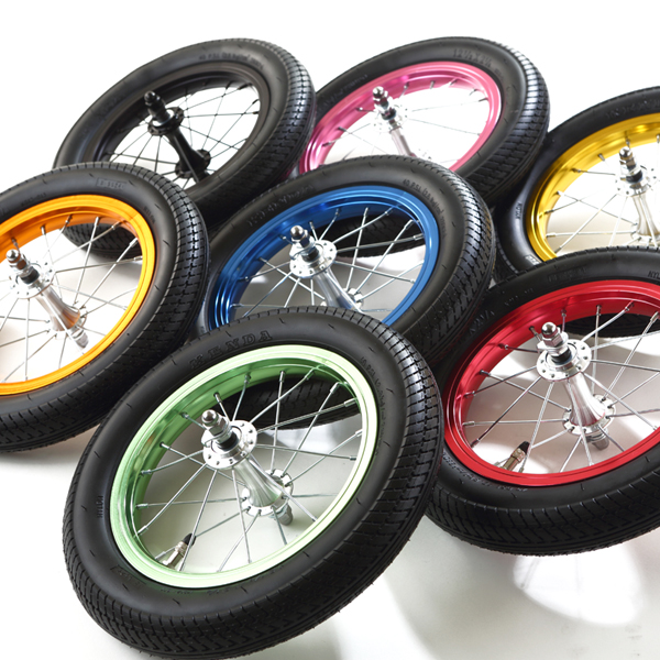 V2_Wheel