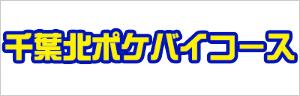 千葉北ポケバイコース