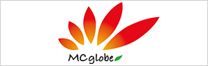 mcglobe
